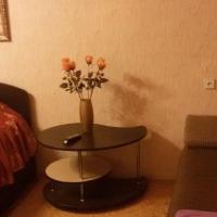 Ярославль — 1-комн. квартира, 40 м² – Саукова, 19 (40 м²) — Фото 5