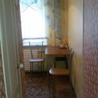 Ярославль — 1-комн. квартира, 40 м² – Саукова, 19 (40 м²) — Фото 2