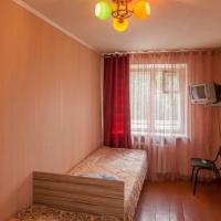 Ярославль — 2-комн. квартира, 48 м² – Жукова, 34 (48 м²) — Фото 10