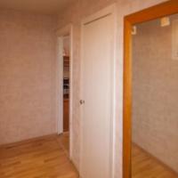 Ярославль — 2-комн. квартира, 48 м² – Жукова, 34 (48 м²) — Фото 2