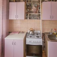 Ярославль — 2-комн. квартира, 48 м² – Жукова, 34 (48 м²) — Фото 6