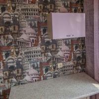 Ярославль — 2-комн. квартира, 48 м² – Жукова, 34 (48 м²) — Фото 7
