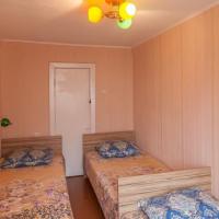 Ярославль — 2-комн. квартира, 48 м² – Жукова, 34 (48 м²) — Фото 9