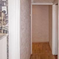 Ярославль — 2-комн. квартира, 48 м² – Жукова, 34 (48 м²) — Фото 3