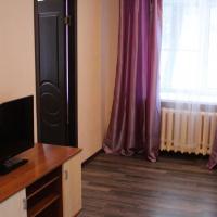 Ярославль — 2-комн. квартира, 50 м² – Чехова, 39 (50 м²) — Фото 7