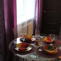 Ярославль — 2-комн. квартира, 50 м² – Чехова, 39 (50 м²) — Фото 14
