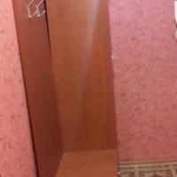 Ярославль — 2-комн. квартира, 55 м² – Урицкого, 33 (55 м²) — Фото 2
