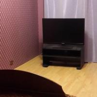 Ярославль — 2-комн. квартира, 55 м² – Урицкого, 33 (55 м²) — Фото 9