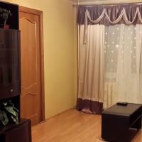 Ярославль — 2-комн. квартира, 55 м² – Урицкого, 33 (55 м²) — Фото 12