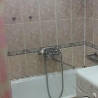Ярославль — 2-комн. квартира, 55 м² – Урицкого, 33 (55 м²) — Фото 3