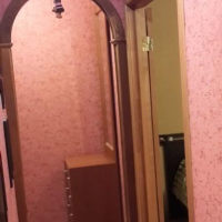 Ярославль — 2-комн. квартира, 55 м² – Урицкого, 33 (55 м²) — Фото 4