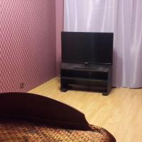Ярославль — 2-комн. квартира, 55 м² – Урицкого, 33 (55 м²) — Фото 8
