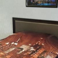 Ярославль — 1-комн. квартира, 34 м² – Рыбинская, 49а (34 м²) — Фото 8