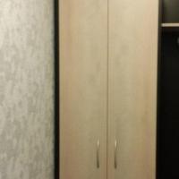 Ярославль — 1-комн. квартира, 34 м² – Рыбинская, 49а (34 м²) — Фото 4