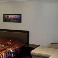 Ярославль — 1-комн. квартира, 34 м² – Рыбинская, 49а (34 м²) — Фото 9