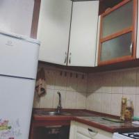 Ярославль — 1-комн. квартира, 40 м² – Свердлова д83к2 (40 м²) — Фото 7