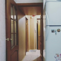 Ярославль — 1-комн. квартира, 40 м² – Свердлова д83к2 (40 м²) — Фото 6