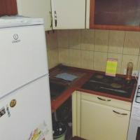 Ярославль — 1-комн. квартира, 40 м² – Свердлова д83к2 (40 м²) — Фото 5
