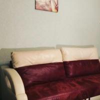 Ярославль — 1-комн. квартира, 40 м² – Свердлова д83к2 (40 м²) — Фото 2