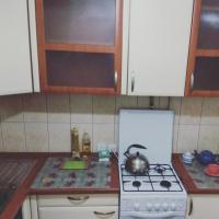 Ярославль — 1-комн. квартира, 40 м² – Свердлова д83к2 (40 м²) — Фото 4