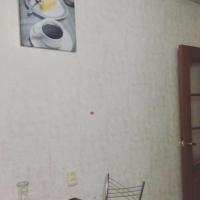 Ярославль — 1-комн. квартира, 40 м² – Свердлова д83к2 (40 м²) — Фото 16