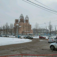 Ярославль — 1-комн. квартира, 39 м² – Батова, 14 (39 м²) — Фото 3