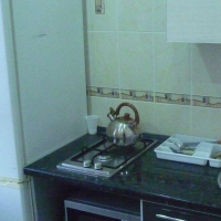 Ярославль — 1-комн. квартира, 32 м² – Ленина, 53 (32 м²) — Фото 5