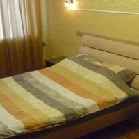 Ярославль — 1-комн. квартира, 32 м² – Ленина, 53 (32 м²) — Фото 8