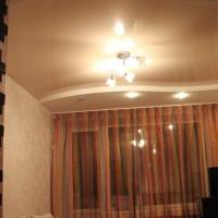 Ярославль — 1-комн. квартира, 34 м² – Большая Октябрьская, 130 (34 м²) — Фото 4