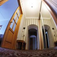 Ярославль — 2-комн. квартира, 50 м² – Флотский спуск 1/2  кв, 9 (50 м²) — Фото 19