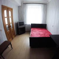 Ярославль — 2-комн. квартира, 50 м² – Флотский спуск 1/2  кв, 9 (50 м²) — Фото 2