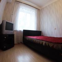 Ярославль — 2-комн. квартира, 50 м² – Флотский спуск 1/2  кв, 9 (50 м²) — Фото 15