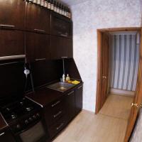 Ярославль — 2-комн. квартира, 50 м² – Флотский спуск 1/2  кв, 9 (50 м²) — Фото 8