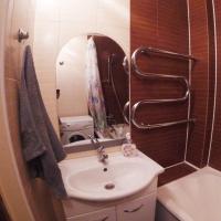 Ярославль — 2-комн. квартира, 50 м² – Флотский спуск 1/2  кв, 9 (50 м²) — Фото 3