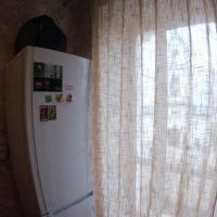Ярославль — 2-комн. квартира, 50 м² – Флотский спуск 1/2  кв, 9 (50 м²) — Фото 12