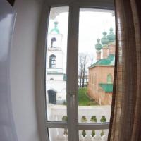 Ярославль — 2-комн. квартира, 50 м² – Флотский спуск 1/2  кв, 9 (50 м²) — Фото 7
