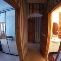 Ярославль — 2-комн. квартира, 50 м² – Флотский спуск 1/2  кв, 9 (50 м²) — Фото 14