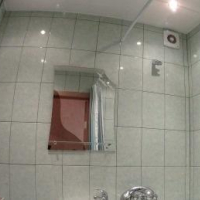 Ярославль — 1-комн. квартира, 33 м² – Городской вал, 7 (33 м²) — Фото 4