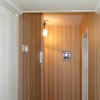 Ярославль — 1-комн. квартира, 37 м² – Школьный проезд, 11 (37 м²) — Фото 2