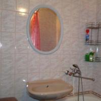 Ярославль — 1-комн. квартира, 37 м² – Школьный проезд, 11 (37 м²) — Фото 3