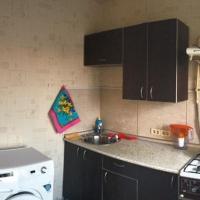 Ярославль — 1-комн. квартира, 42 м² – Лисицына, 41 (42 м²) — Фото 8