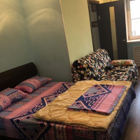 Ярославль — 1-комн. квартира, 42 м² – Лисицына, 41 (42 м²) — Фото 6