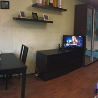 Ярославль — 1-комн. квартира, 42 м² – Лисицына, 41 (42 м²) — Фото 2