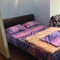 Ярославль — 1-комн. квартира, 42 м² – Лисицына, 41 (42 м²) — Фото 3