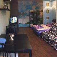 Ярославль — 1-комн. квартира, 42 м² – Лисицына, 41 (42 м²) — Фото 9