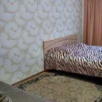 Ярославль — 2-комн. квартира, 50 м² – Некрасова, 25 (50 м²) — Фото 4