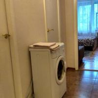 Ярославль — 2-комн. квартира, 50 м² – Некрасова, 25 (50 м²) — Фото 5