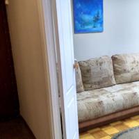 Ярославль — 2-комн. квартира, 50 м² – Некрасова, 25 (50 м²) — Фото 7