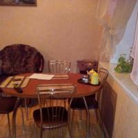 Ярославль — 2-комн. квартира, 42 м² – Володарского д, 55 (42 м²) — Фото 2