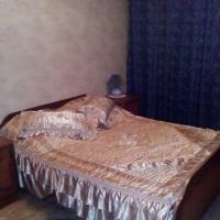 Ярославль — 2-комн. квартира, 42 м² – Володарского д, 55 (42 м²) — Фото 3